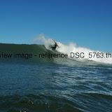 DSC_5763.thumb.jpg