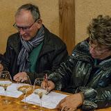Dégustation des 2016 chardonnay et chenin sec et ... présentation de Freddy, le repreneur. guimbelot.com - 2017-11-18%2BD%25C3%25A9gustation%2Bdes%2B2016%2Bchardonay%2Bet%2Bchenin%2Bsec-108.jpg