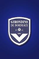 Girondins de Bordeaux2.jpg