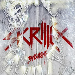 Music You Need to Own: Bangarang by Skrillex
