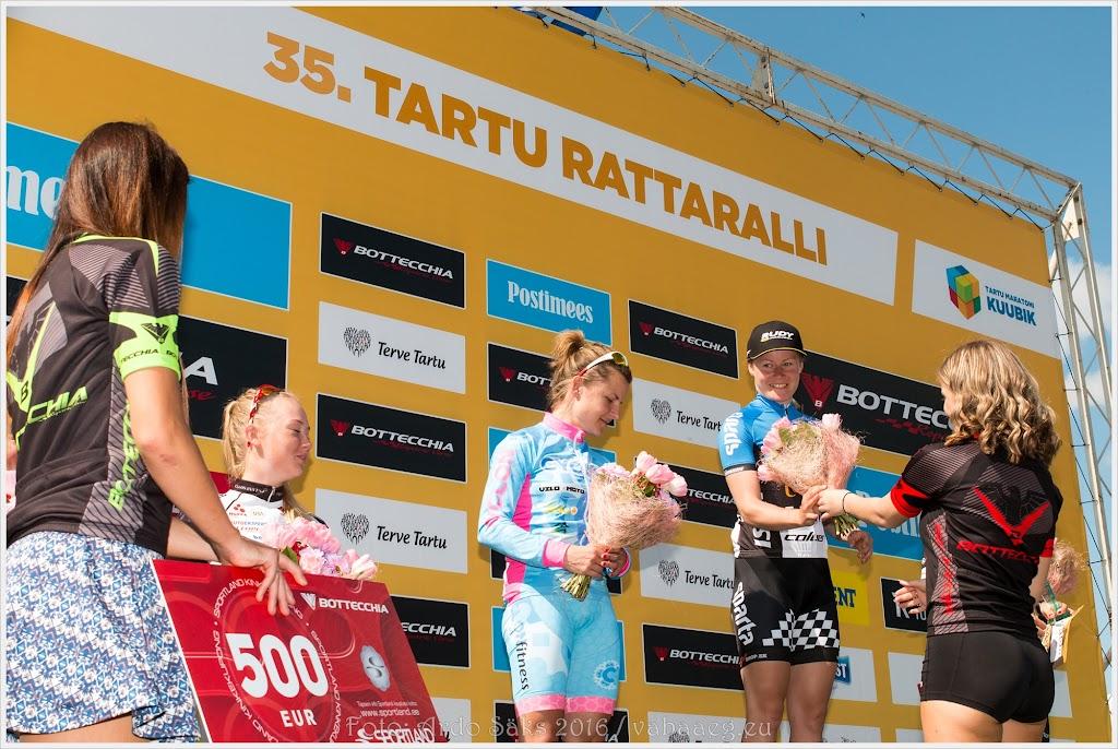 2016.05.29 35. Tartu Rattaralli - AS20160529KTM35RR_481M.JPG