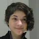 Jennifer Morrow's profile photo