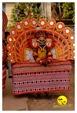 DSC_0046_keralapix.com_theyyam