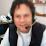 Fabian Bravo Arciniegas's profile photo