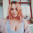 Savannah Kerr avatar image