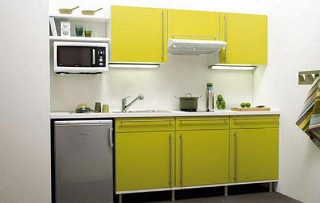 Singgahsanahidayah Kitchen Cabinets Kabinet Dapur Tips Inspiration Booking Ikea Family Malaysia