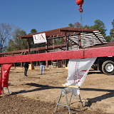 UACCH-Texarkana Creation Ceremony & Steel Signing - DSC_0261.JPG