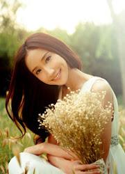 Yedda Chen Yanfei China Actor