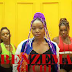 New Video|Guchi-Benzema|DOWNLOAD OFFICIAL MP4