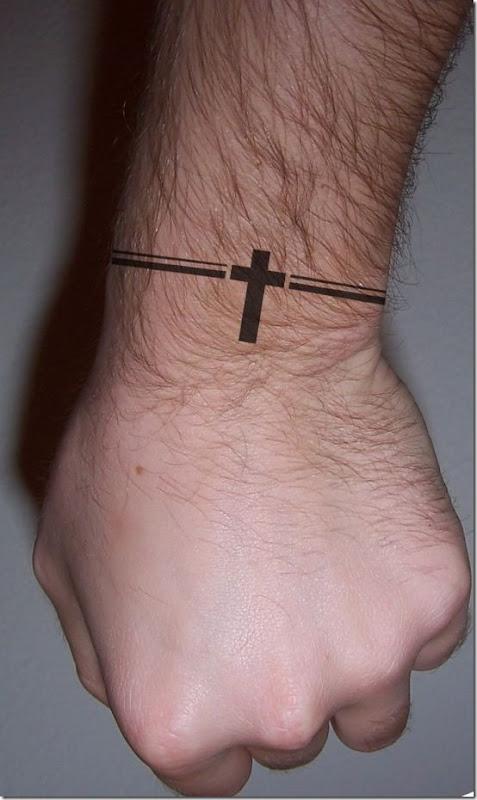 pequeno_pulso_de_desenhos_de_tatuagem_para_homens