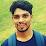 pankaj bhor's profile photo