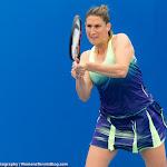 Virginie Razzano - 2016 Australian Open -DSC_0800-2.jpg