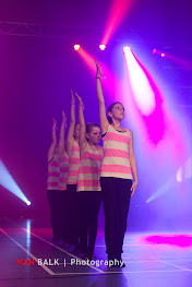Han Balk Agios Dance In 2012-20121110-109.jpg