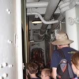 USS Alabama 2014 - IMG_5899.JPG