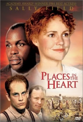 Places in the Heart (1984) BluRay 720p HD Watch Online, Download Full Movie For Free
