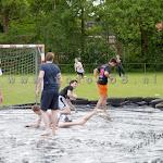 zeepvoetbal-molenschot-2015-023.jpg