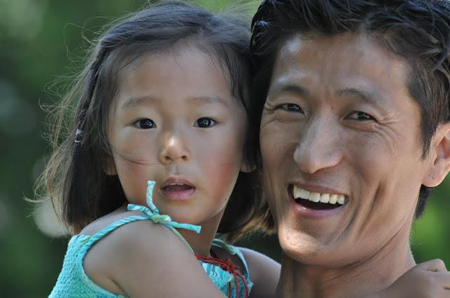 TAW celebrating H.H the Dalai Lama Bday at Magnuson Park 2011 - Trungkar--Magnuson%25252520park%25252520237.JPG