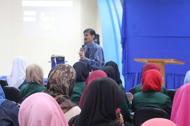 Kuliah Tamu 18 September 2015  - IMG_4963.JPG