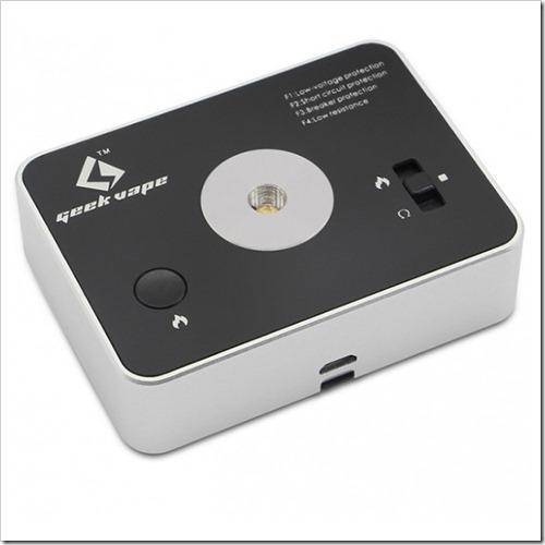 geekvape 521 master kit v2 0d1%25255B7%25255D - 【ビルド台】小型になって進化!「GeekVape 521Tab Mini」ドライバーン&オームメーター【ビルドバッグにコンパクト収納!!】