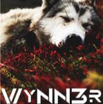 WyNN3rrtg
