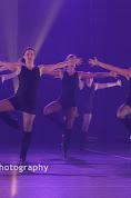 Han Balk Voorster dansdag 2015 avond-3160.jpg