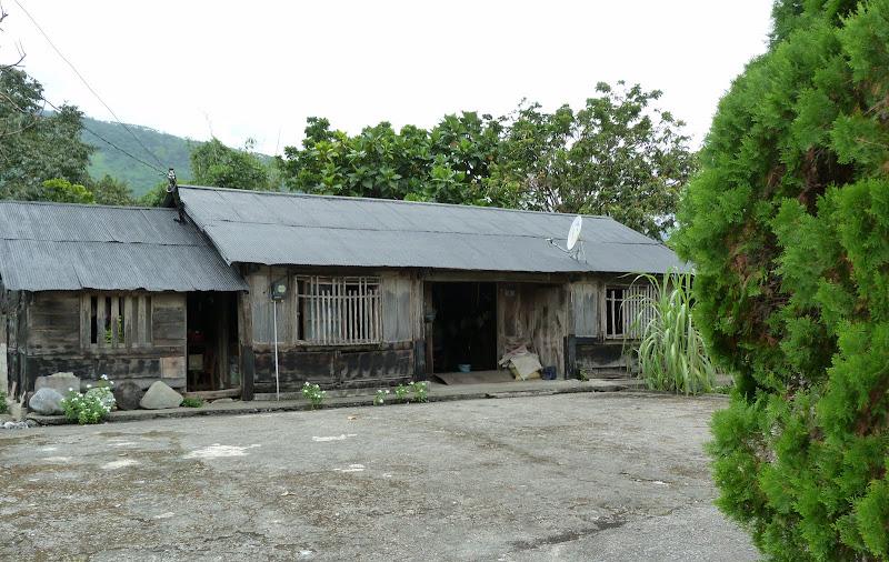 Hualien County. De Liyu lake à Fong lin J 1 - P1230640.JPG