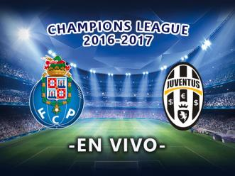 FC Porto 0 - 2 Juventus Goal & Highlights (UEFA CHAMPIONS League Round of 16)