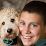 Charlie Nadel's profile photo