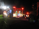 Patty Road Mobile Home Fire 007.jpg
