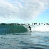 DSC_4717.thumb.jpg