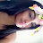 Briana Ortiz avatar image