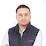 Haroun Ben Hassen's profile photo