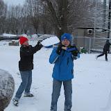 Welpen - Sneeuwpret en kerstbal maken - IMG_2681.JPG