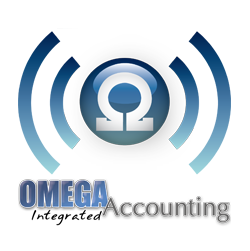 kontes SEO Omega Accounting