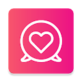 Stranger Chat And Date - Online Random Chat Rooms APK