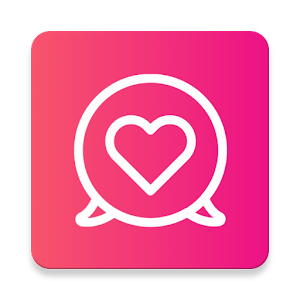 zdarma ženatý app app nejlepší soukromý seznamka v dhace