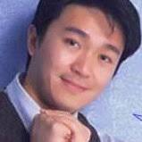 Joy Wong Photo 20