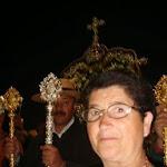 SantoRosario2008_031.jpg