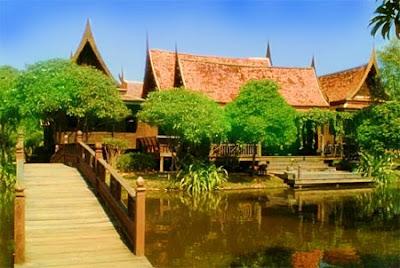 Khum Khun Phan