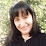 Marcia Viana's profile photo