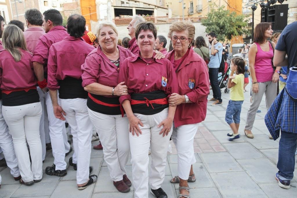 17a Trobada de les Colles de lEix Lleida 19-09-2015 - 2015_09_19-17a Trobada Colles Eix-143.jpg