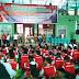 Jaring Bakat Muda : Pemko Payakumbuh Gelar Tes Pemanduan Bakat Olahraga