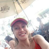 Foto de perfil de Dani Santos Nutricionista