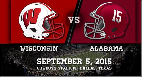 2015_Alabama_vs_Wisconsin