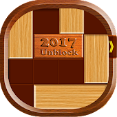 Unroll Me : Unblock Wood Bar