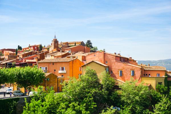 photo 201505 Roussillon-19_zps3r0ts0pz.jpg
