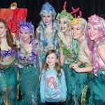 Little Mermaid M&G-37.jpg