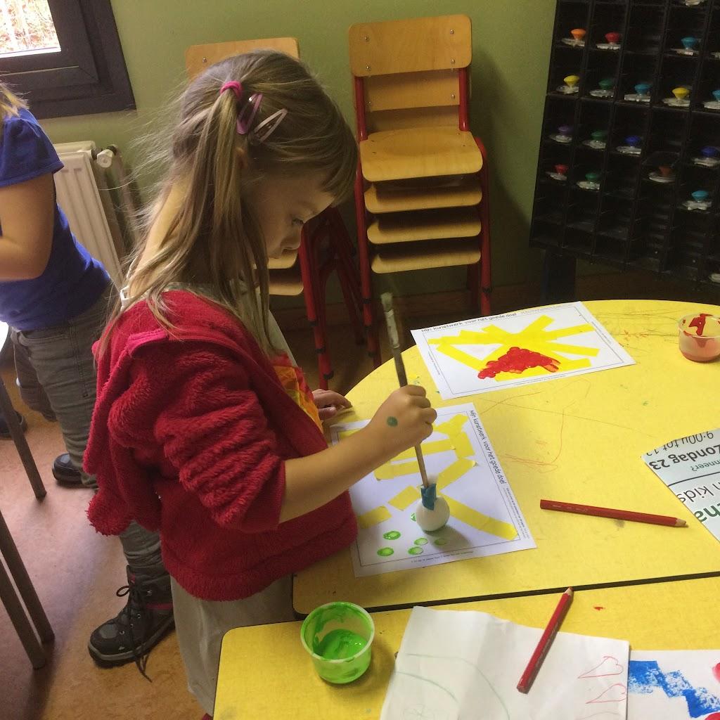 Kunst maken voor het goede doel - IMG_5283.JPG