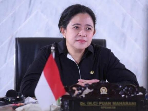 Puan Maharani Dukung Peranan Indonesia Sebagai Rumah Wayang Dunia