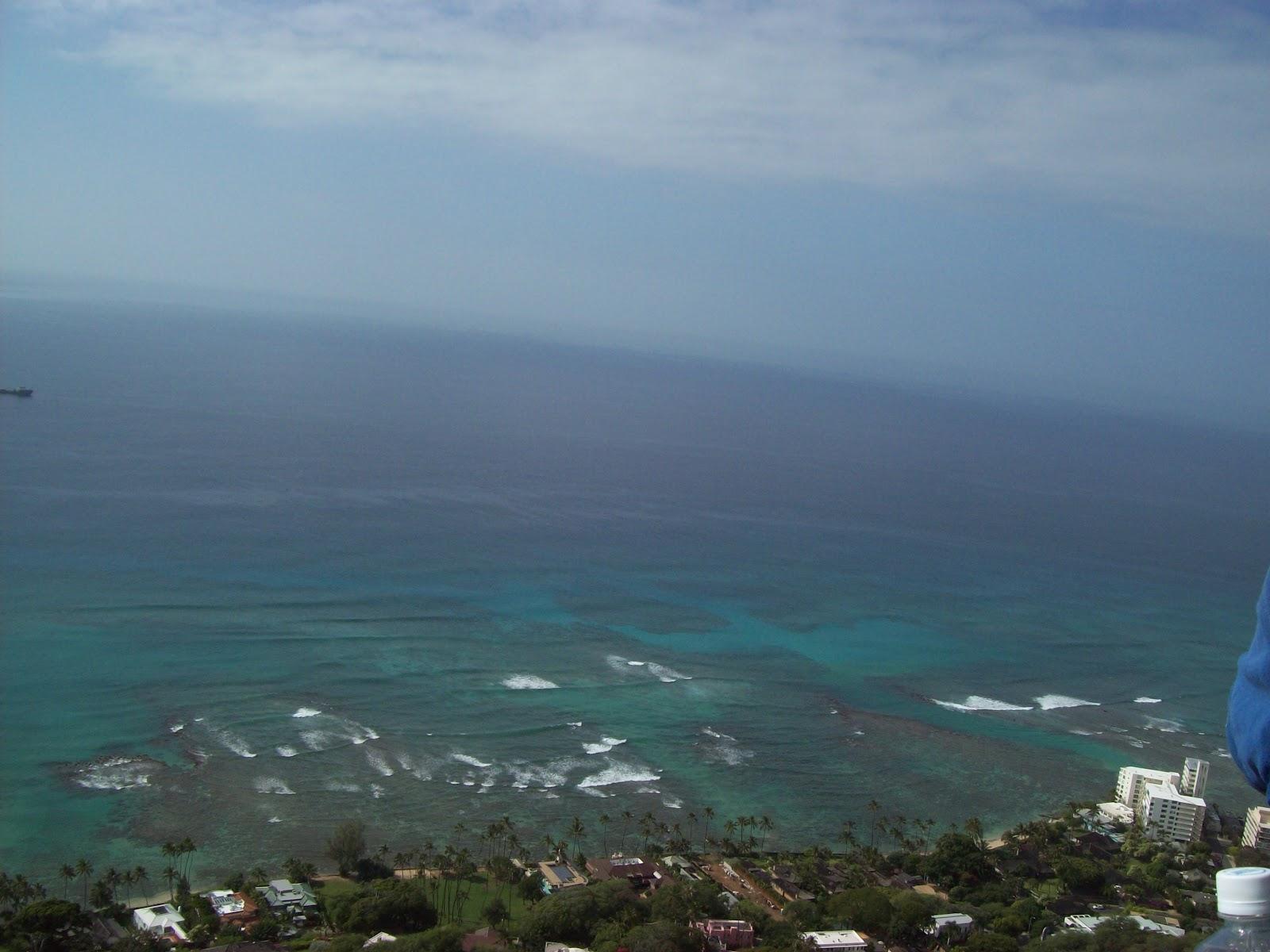 Hawaii Day 2 - 100_6685.JPG